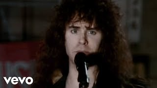 Firehouse - Dont Treat Me Bad (Official Video) YouTube Videos