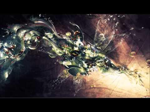 DZA - Flogram (Dynooos Crakkk Remix)