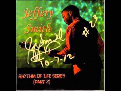 Jeffery Smith -   Destiny