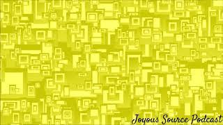 Joyous10 Podcast 13