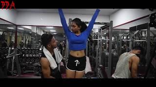 Chalti Hai Kya 9 se 12 | Judwaa 2 | Dance Choreography