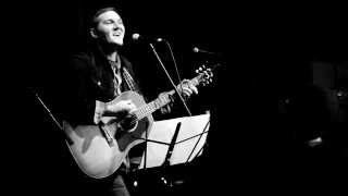 Brian Fallon - We Came to Dance (The Gaslight Anthem) live at The Crossroads