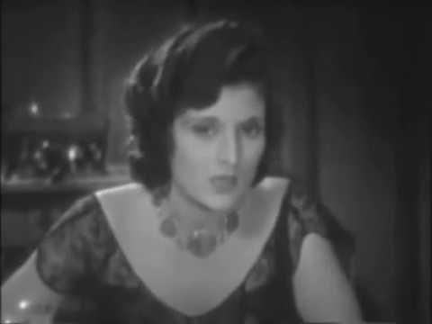 Silver Horde (1930)