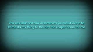 Mac Miller: Smile Back Lyrics