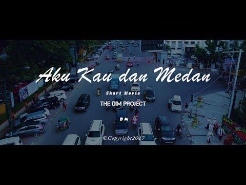 #HITZVids_Aku, Kau, dan Medan_SMA Swasta Darul Ilmi Murni Medan