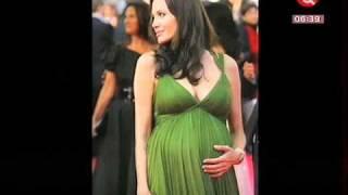 Что надеть во время беременности?