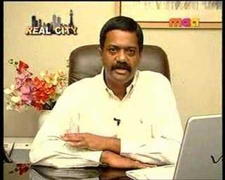 Prasad Deva Interview in Maa TV