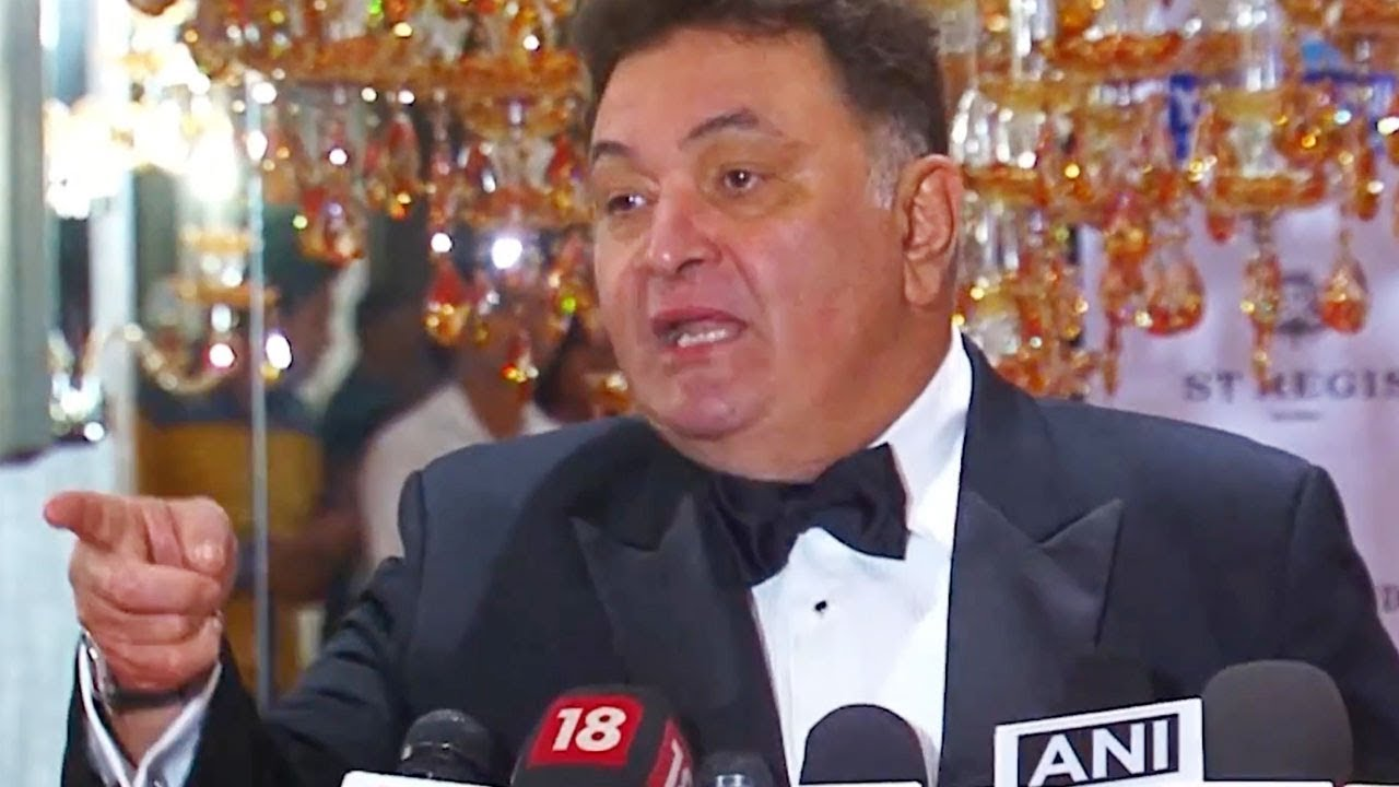 Image result for rishi kapoor