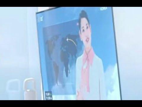 SM修正MVも世界地図からビギがいる日本削除 東方神起 TVXQ! 동방신기 평행선 Love Line MV yunho changmin