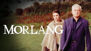 Morlang - Official Trailer