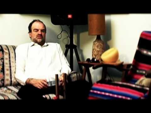 Todo lo que vemos 01 - Eduardo Arias