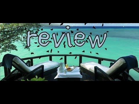Jamaica Inn - Best Jamaica Resorts - Ocho Rios