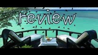 Jamaica Inn - Best Jamaica Resorts - Ocho Rios