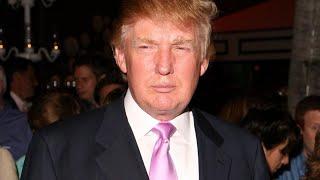 See Kim Kardashian at Vodka Party With Donald Trump in 2007 thumbnail