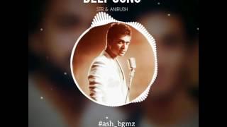 BEEP SONG BGM