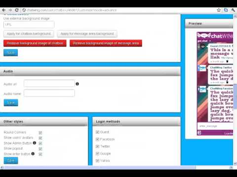 Chat Rooms for Kids<a href='/yt-w/3EcNwbwVrSs/chat-rooms-for-kids.html' target='_blank' title='Play' onclick='reloadPage();'>   <span class='button' style='color: #fff'> Watch Video</a></span>