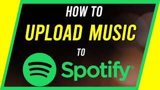 how-to-add-songs-to-spotify-that-are-not-on-spotify