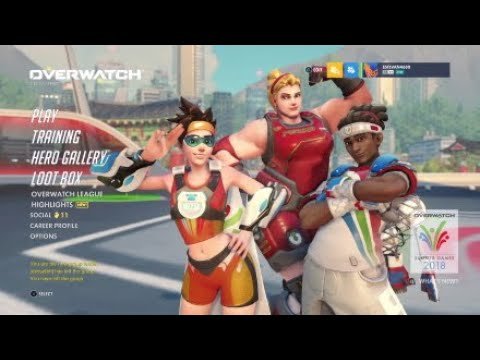 Having Voice Chat Problems In Overwatch? | Simple Fix