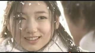 MV Shin Seung Hoon - What Should I Do (Heavens Tree OST)