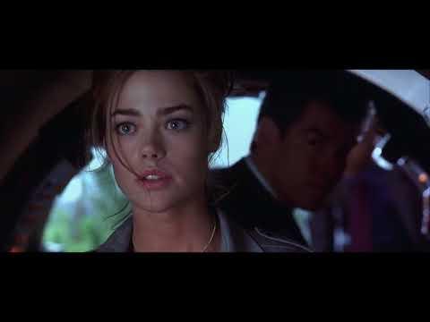 Denise Richards - The World Is Not Enough 1080p