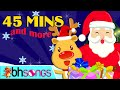 Download Nursery Rhymes Songs | ABC Song | Kids Songs | TOP Music For Kids  [Ultra 4K 2015] MP3 song and Music Video