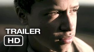 Wuthering Heights Official Trailer #1 (2012) - Sundance Movie HD
