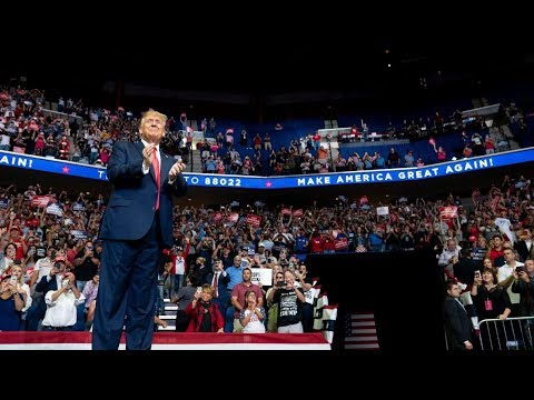 Трамп ралли / Египет - Ливия / Коронавирус / USA Police Atlanta Seattle Stuttgart Minneapolis