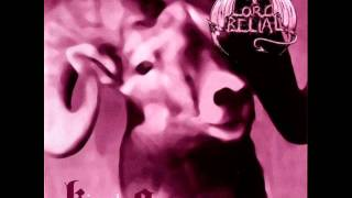 Lord Belial - Kiss The Goat (Full Album)