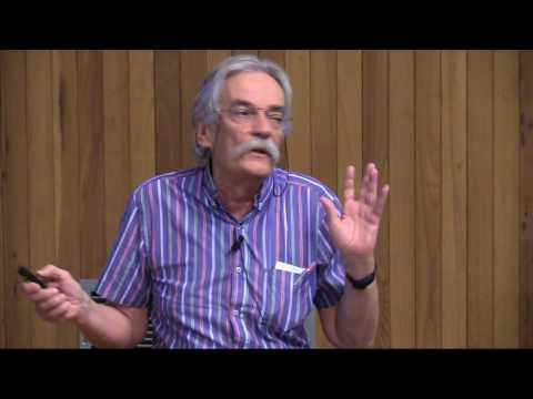 31º CBM - Palestra Plenária - Jose Mario Martinez