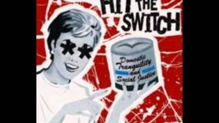 Watch Hit The Switch Operation Northwoods video