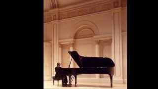 J.S.Bach: Arioso
