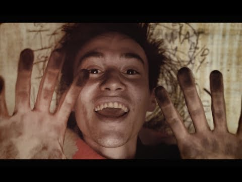 Jacob Collier – It Don't Matter (feat. JoJo)