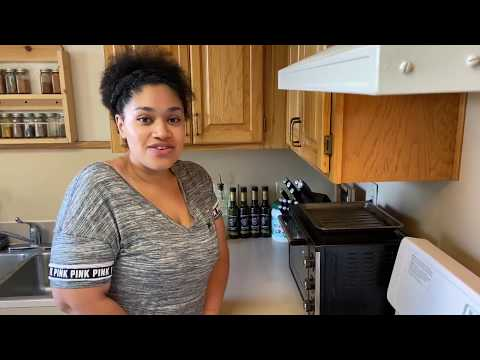 Puerto Rican Rice with Vienna Sausage from YouTube · Duration:  9 minutes 5 seconds