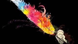Deepchild - Backroom (Butch Remix)