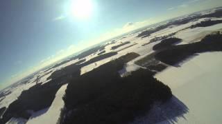 1,90 Meter Nuri Akku 1 31 1 2015