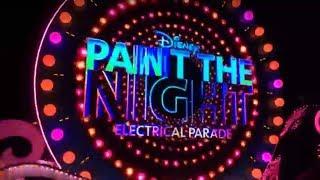 Disneyland Fun with Paul, Calvin and Michel - PART 3 - Live from Disneyland in Anaheim!  4/28/2018