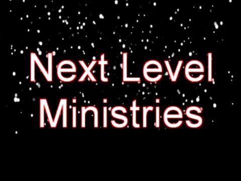 THE RIVER OF LIFE MASS CHOIR NEXT LEVEL MINISTRIES