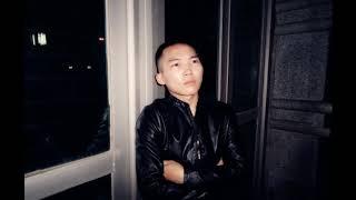 jincheng-zhang---danger-i-love-you