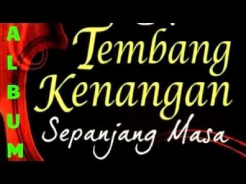 tembang-kenangan-kompilasi-nostalgia-80-90an-lagu-kenangan-indonesia
