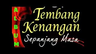 Video Tembang Kenangan Kompilasi Nostalgia 80 90an Lagu Kenangan Indonesia download MP3, 3GP, MP4, WEBM, AVI, FLV Juli 2018