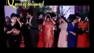 """Sridevi - """"Meri Biwi Ka Jawaab Nahin"""""""