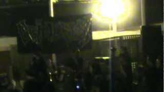 otnamus at Bandung grindfest 11maret,2013