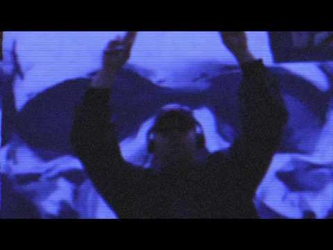 Pulsa el botòn - MC KHO, DJ CEC (OFFICIAL VIDEOCLIP)
