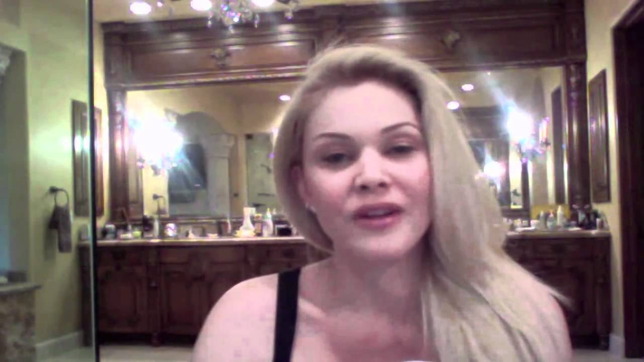 Youtube Shanna Moakler naked (74 photo), Tits, Hot, Selfie, see through 2015