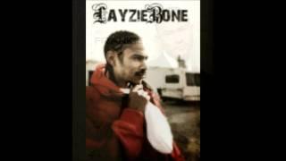 Never Let You Down - Frankie J ft. Krayzie Bone & Layzie Bone