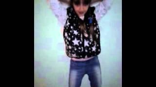 Новые девки тектоник и хип-хоп(Это видео загружено с телефона Android., 2013-02-16T12:17:48.000Z)