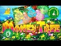 😄 Money Tree slot machine, Happy Goose