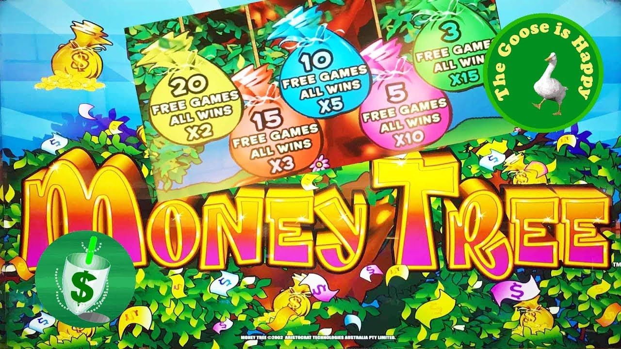 Sos game android slots