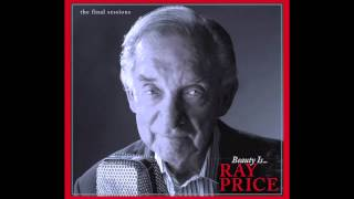 "Ray Price, ""This Thing of Ours"""