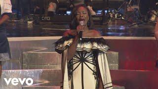 Joyous Celebration - Kulomhlaba (Live At The CTICC, Cape Town, 2019) (Live)